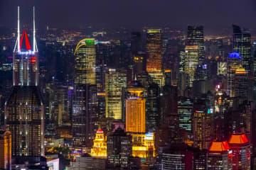 2019年上海ソフトウエア・IT企業の上位100社発表