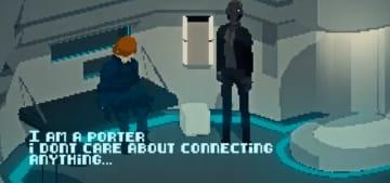 『デススト』ファンメイドデメイク映像が公開、MSXを意識したローファイさがたまらない…