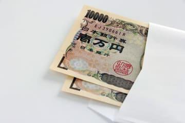 アントニー、『水ダウ』ドッキリのギャラは「2万円」と明かす