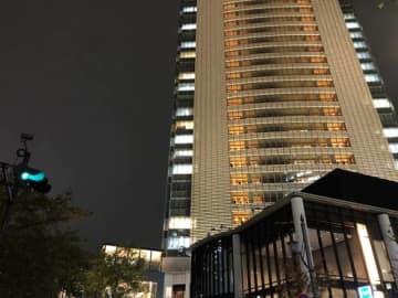 【東京☆今夜はここで独り呑み】 ~寒さや雨が苦手なら!駅直結の居酒屋へ~(赤坂編)~ 画像
