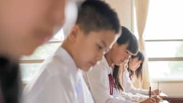 医療現場だけではない 教師の「業績払い」を実施したら生徒の成績が上がった!