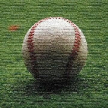 全国でも結果を 神奈川大学野球連盟納会
