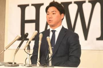阪神近本が3倍増の4500万円、中日大野雄は7000万円増…6日の契約更改は?