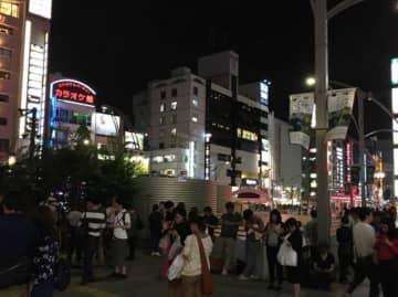 ゲーム依存症が日本の若者の流行病に―中国メディア