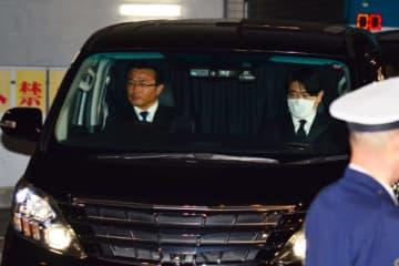 武井壮、沢尻被告が保釈時に姿を見せなかったことに持論 「女優の道を守るため」