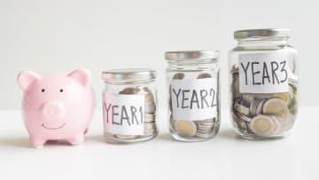 まだまだ「保険」を「貯蓄」として利用している人が多い!?
