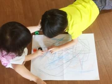 12月3日に公表された国際学習到達度調査(PISA)によると、日本の高校生の読解力が著しく低下しているという