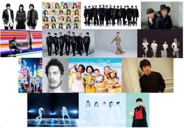 AKB48、TBS『CDTVスペシャル!クリスマス音楽祭2019』出演決定!