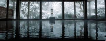 【全国の一度は訪れたい温泉地】日本一情緒のある風呂と言われる 法師温泉<群馬県>