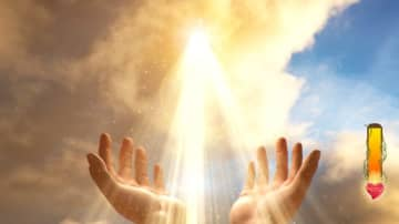 キリストの奇跡と生涯を体験するオープンワールドシム『I Am Jesus Christ』ストアページ公開ージーザス…
