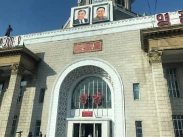 年末に迫る北朝鮮・金正恩委員長の対米交渉期限、強硬路線への転換も示唆