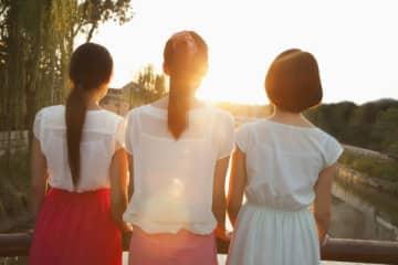 虐待に耐えかね実父を殺した3姉妹 正当防衛と認められない可能性も