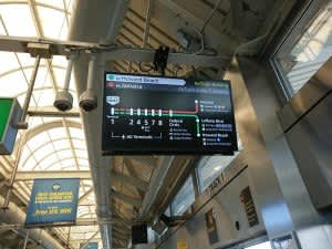 【NYひとり旅】ガイドブックには載ってないJFK空港から市内までの行き方