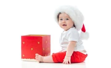 もう、メリットだらけ!!毎年クリスマスプレゼントに決めているモノ