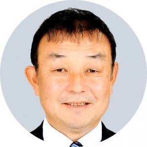 小野剛監督