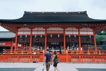 <羅針盤>京都の師走は華やかに「吉例顔見世・東西合同大歌舞伎」=外国人客も惹きつけ、ホテル開業ラッシュ―立石信雄オムロン元会長
