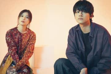 北村匠海×芳根京子インタビュー 反抗期はなかった?人気俳優の子ども時代とは
