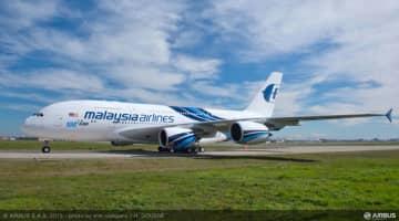 マレーシア航空、ウィンターキャンペーン開催中 東南アジア往復3.7万円台からなど 画像