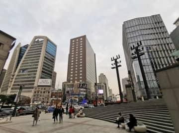 中国は「人材のブラックホール」、韓国報告書が指摘=引き抜きが「度を越えている」と韓国メディア