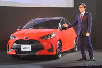 トヨタが「モノづくり開発センター」を新設へ 新型車開発のスピードアップ 画像