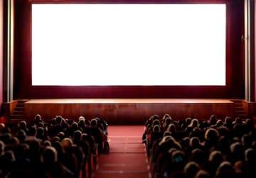 変わらず足を運ぶ? 7割の人が映画館に行く回数は「変わらない」と判明  映画の世界にどっぷり浸れるの... 画像