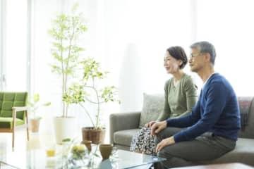 50歳で貯金ゼロは、なかなか厳しい状況ですね。といって、生きていれば必ず訪れる「老後」ですから、そのお金の準備をあきらめてもらっては困ります。