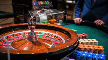 カジノ誘致レースが本格化、「IR関連銘柄」の本命・大穴はどこか 画像