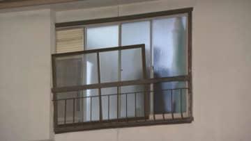 口論の末、同僚の男性を包丁で刺す、男を逮捕 三重県警