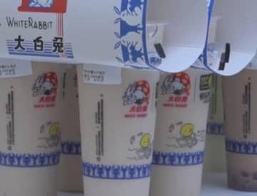 肉まん店がマスク、乳業メーカーが洋服売る時代に―中国