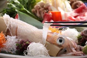 """「弁当のクオリティーが高い」「アートな盛り付け」…外国人が驚く日本の""""食""""事情7選 画像"""