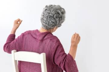 <参加者募集>はじめましょう!認知症予防「脳いきいき運動教室」座間市民健康センター