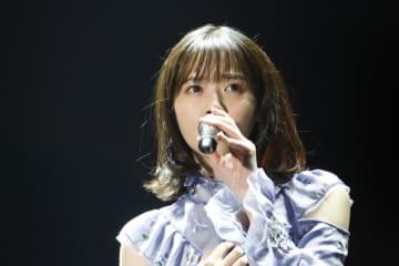 乃木坂46、西野七瀬卒業コンサートを含む<7th YEAR BIRTHDAY LIVE>BD&DVDの第1弾商品情報を解禁!