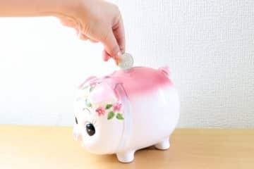 貯金する理由1位「将来が心配だから」