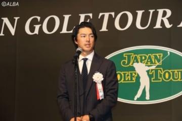 東京五輪にメジャーも見据え… 石川遼、2020年の展望は?(撮影:ALBA)