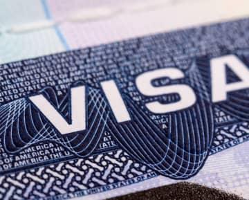 Las solicitudes de la visa U, la cual está diseñada para proteger a migrantes que son víctimas de crímenes, está a la baja. - Sergey Tryapitsyn/Dreamstime/San Diego Union-Tribune/TNS