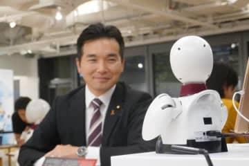 分身ロボットが日本社会に一石を投じる?!広がる社会参画の可能性