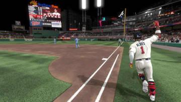 ソニーの野球ゲームシリーズ『MLB The Show』がPS以外のプラットフォームでも展開へ―任天堂やMSも反応