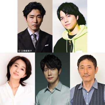 ジャニーズWEST・重岡大毅が吉高由里子の彼氏役で「知らなくていいコト」出演!