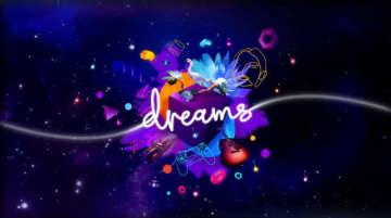 Media Molecule新作『Dreams Universe』の発売日が2020年2月14日に決定!