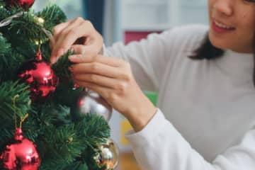 四季を感じることができる? 女性は「季節の行事」が好きな傾向も お正月に節分、端午の節句など、季節ご... 画像