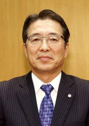 樋口康二郎氏