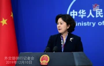 日中韓サミットが中国で開催へ、李克強首相が議長―中国メディア