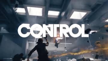 「TGA」7部門ノミネート!GOTY候補の超能力ACT日本版『CONTROL』発売―ストーリーとシステムの日本オリジナルトレイラー