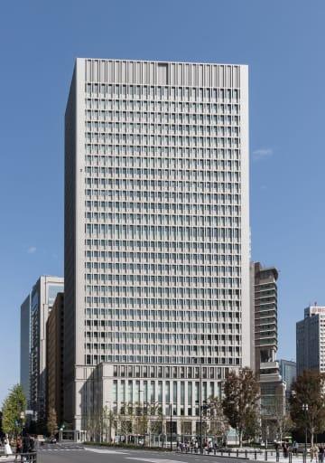日立グループの今後は…(Kakidaiさん撮影、Wikimedia Commonsより)