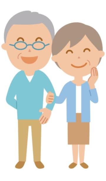 「フレイル予防」健康長寿で過ごす秘訣を学ぼう! 多摩・北部地域包括支援センター