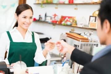 パートやアルバイトの厚生年金拡大へ。変更点やメリットを解説