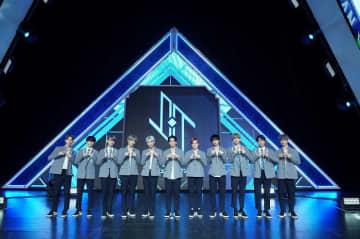 『PRODUCE 101 JAPAN』11人のメンバーが決定!日本の音楽シーンを変えるボーイズグループ「JO1」が遂に誕生