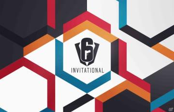 「レインボーシックス シージ」12月14日・15日開催のeスポーツ世界大会「Six Invitational 2020」国内予選ファイナルの生放送が決定