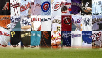 本塁打急増に関する調査結果 原因は「縫い目の不安定さ」と発表