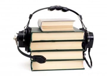 初心者の英語上達のカギは音読にあり 効果的な方法とは? 画像